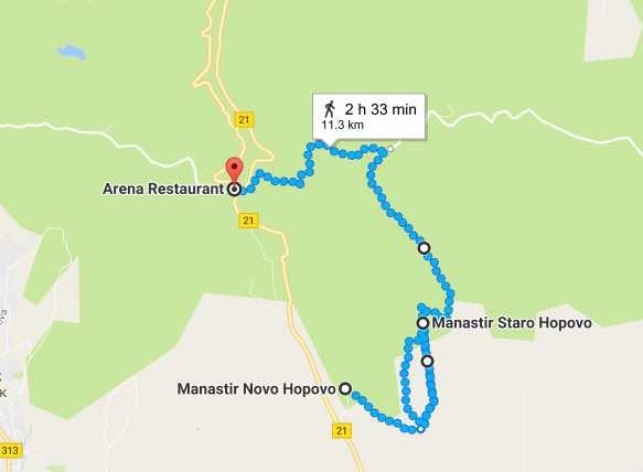 fruska-gora-map-2